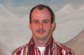 <span>2005</span> Gerd Volk