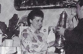 <span>1994</span> Liselotte Lauter (Gau)