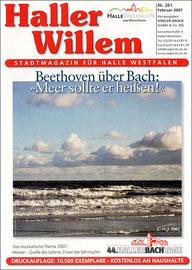 Haller Willem 261 Februar 2007