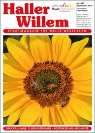 Haller Willem 337 September 2014