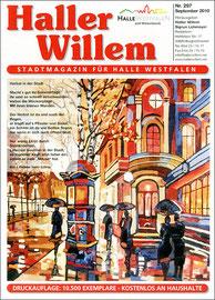 Haller Willem 297 September 2010