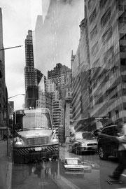 New york selectionnée  salon argentique Leica M6 Selection Meet the artist