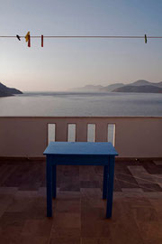 Kalymnos Dodecanese