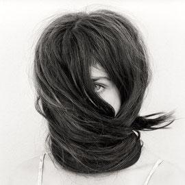 Un certain regard photographique noir et blanc canon 5D  edition limitée 4/20