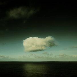 Le désir/ Photographie digital color, Contentin / Le désir 3/15 Landscape