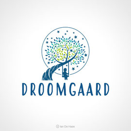 Graphisme Illustration Logos Cartes De Visite