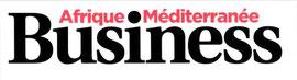 Afrique méditéranée business (Trimestriel international)