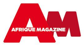 Afrique Magazine (Mensuel international)