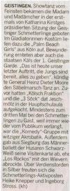 03/2011 Rundschau