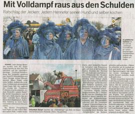 02/2012 Rundschau