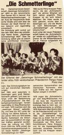 02/1992 Extra Blatt