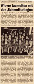 02/1995 Rundschau
