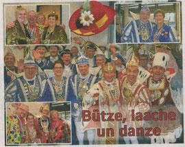 03/2014 Extra Blatt