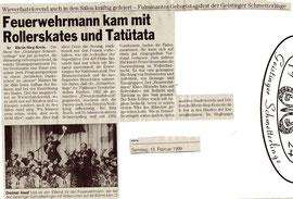 02/1999 Rundschau