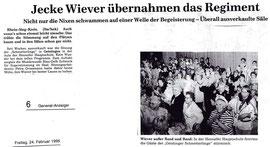 02/1995 Generalanzeiger