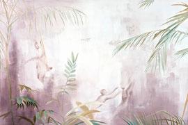 Fresko Amore  80 x 120 cm