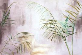 Fresko Versteck  80 x 120 cm