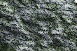 Erosion Of Primeval