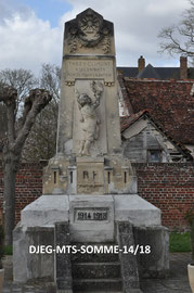 THEZY-GLIMONT