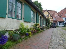 Johanniskloster