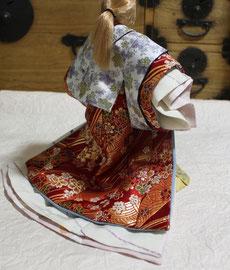 ジェニー着物,ジェニー振袖,Jenny kimono,Jenny dress,ジェニーフレンド,ジェニー十二単
