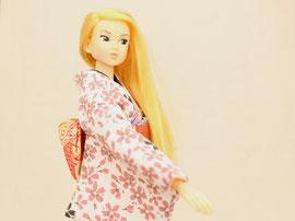 Momoko kimono,momoko着物,momoko dress,momoko outfit