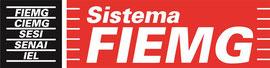 FIEMG (Brazil)