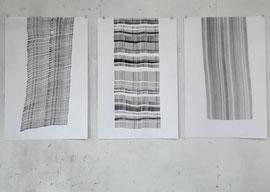 Textile Stücke - 15