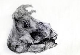 Gestalten - 06-09