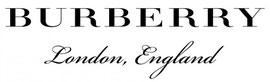 logo burberry occhiali vista eyeglasses