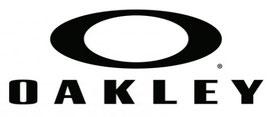 logo oakley occhiali vista eyeglasses