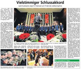 Quelle: WESTFALEN-BLATT | www.westfalen-blatt.de