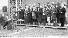Quelle: Neue Westfälische | www.nw.de
