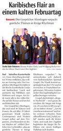 Quelle: Lippische Landes-Zeitung | www.lz.de