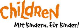 Children for a better World e.V. | Oberföhringer Str. 4 | 81679 München
