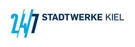 Stadtwerke Kiel AG | Uhlenkrog 32 | 24113