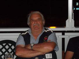 Dolomiti Luglio 2011