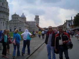 Pisa-2009