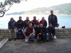 Liguria-2009