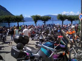 Caldè-26-Agosto-2012-Sosta per aperitivo -19° Motoraduno