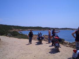 Sardegna 2010