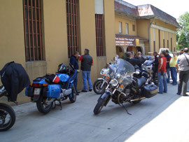 Modena 2009