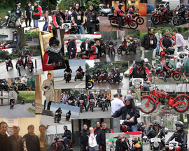 3-4-5 Giugno 2011 - Sei Giorni di Varese