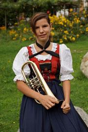 Reiter Michelle