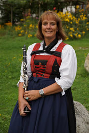 Spiss-Verra Colette