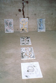 Zeichen, 1994