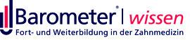 http://www.barometer-wissen.de/work-life-balance-kraftvoll-und-gealssen-im-praxisalltag