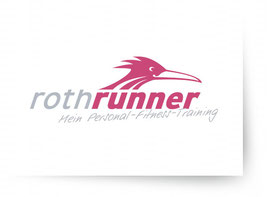 roth-runner – personal fitness training
