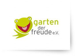 Garten der Freude e. V.