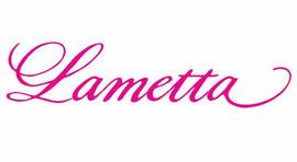 Lametta 2015 - Kreativer Weihnachtsmarkt im Tollhaus Karlsruhe - auch 2014